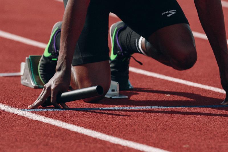 Sports Medicine  Albuquerque, NM
